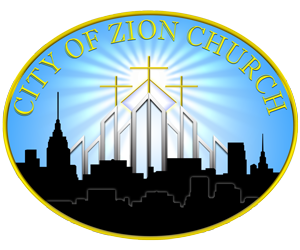 City of Zion Church